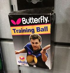 18 Packaging Fails That Will Make You Look Twice!