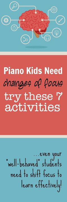 1065 Best Piano Lesson Resources images in 2019 | Music ed, Music