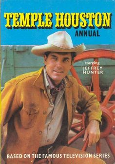 Hollywood Stars, Classic Hollywood, Greek Words For Love, Jeffrey Hunter, Ancient Greek Words, Film Theory, Nbc Tv, Western Comics, Tv Westerns