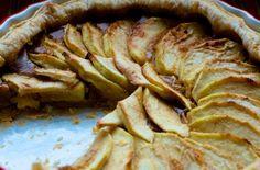 Recipe - chefaaronsanchez.com