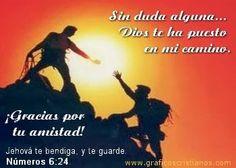"""DEVOCIONAL DIARIO: """"UNA MANO AMIGA EN EL MOMENTO OPORTUNO"""" http://reflexionesparavos.blogspot.com/2015/06/una-mano-amiga-en-el-momento-oportuno.html?spref=tw #amistad #DiosEsBueno"""
