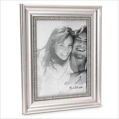 #Vintage #Bilderrahmen für die Formate 20x15 cm bzw. 15x20 cm: Schaffen Sie mit dem Bilderrahmen einen Hingucker.