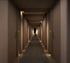 White Jacket - Naumi Hotel                              …