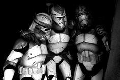 Clone-Troopers-Matthew-Callahan