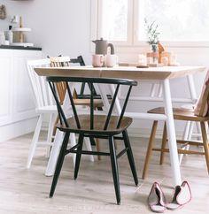 hakola-pöytä
