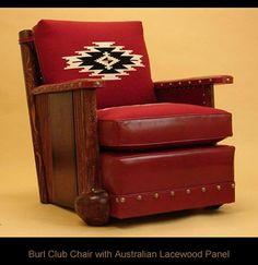 Molesworth reproductions - Original molesworth customized quality western furniture - created in the Thomas Molesworth Furniture Tradition