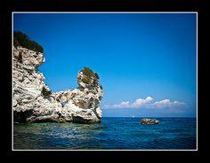 Antipaxi, Greece | Flickr - Fotosharing!