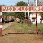 Paso de los Libres: Hoy miércoles el INVICO sorteará 100 nuevas viviendas