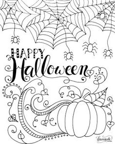 Coloring Sheets Halloween Collection 200 free halloween coloring pages for kids the suburban mom Coloring Sheets Halloween. Here is Coloring Sheets Halloween Collection for you. Coloring Sheets Halloween 200 free halloween coloring pages for kids . Halloween Coloring Pages Printable, Free Halloween Coloring Pages, Fall Coloring Pages, Unicorn Coloring Pages, Free Printable Coloring Pages, Free Coloring, Coloring Pages For Kids, Coloring Books, Fall Coloring Sheets