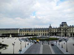 Na Janelinha para ver tudo: Escolha o arrodissement para ficar em Paris