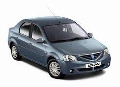 Dacia Logan, Bangalore City, Cheap Cars, Car In The World, Car Rental, Repair Manuals, Car Ins, Taxi, Benz