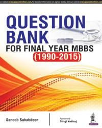 Exam guide general knowledge in sinhala general knowledge past question bank for final year mbbs 19902015 fandeluxe Gallery