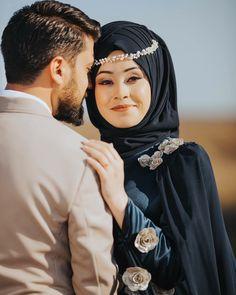Rukiye  Gökhan Sizde en güzel ve en özel gününüzün bizim karelerimizle ölümsüzleşmesini dilerseniz iletişim whatsapp 0553 614 3318 bizlere ulaşabilirsiniz#gelin#damat#düğün#düğünçekimi#düğünfotoğrafı#düğünfotoğrafçısı#gelinlik#gelincicegi#gelindamat#wedding#wedding_life#weddingphotography#iyigeceler#weddingphoto#love#couple#istanbul#türkiye#canon#günaydın