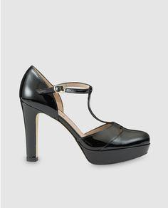 36 mejores imágenes de zapatos Mujer 2016 | Zapatos mujer