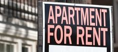 US rental occupancy nearing record high according to RealPage