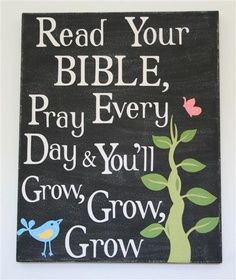 spring bible bulletin boards | Sunday School Bulletin Boards