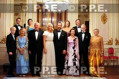 DYNASTIES | The Royalty Forums • View topic - and Mette-Marit HAAKON
