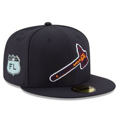offer discounts affordable price watch 9 Best Hats images | Hats, Baseball hats, Cap