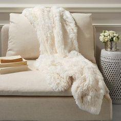 Tozai Blankets & Throws  – Designer Blankets & Decorative Throws | Burke Decor