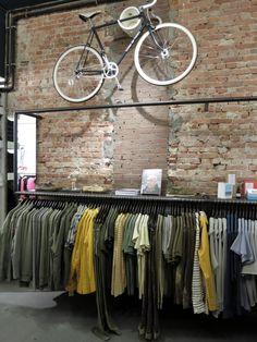 IMG 1265 640x853 Shop Review: Tenue de Nîmes