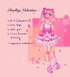Roblox Sets, Roblox Funny, Roblox Roblox, Melanie Martinez, Royal Clothing, Roblox Pictures, High Pictures, Drawing Clothes, Drawing Stuff