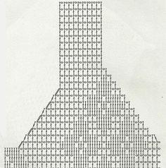 Копия (3) 0++ (668x676, 195Kb)