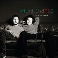Stolen Dance by Milky Chance on SoundCloud