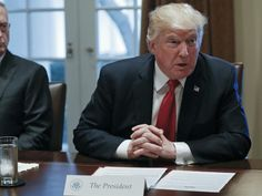 Donald Trump's administration accused of undermining Affordable Care Act