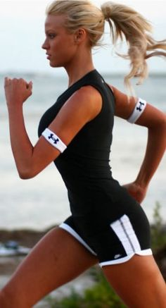 Great Fitness Blog