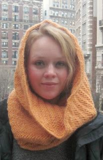 <p>Stay warm this winter when you crochet this oh-so-cozy Herringbone Cowl Crochet Pattern. It is crocheted as a big circle, so there's no seaming to do at the end. If you need help with the front and back double post stitches, here's a great video. Added to our page of …</p>