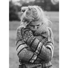 Winter&Christmas ❤ liked on Polyvore featuring pictures, people, backgrounds, black and white and photos