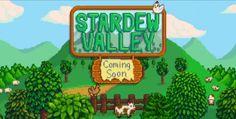 Harvest Moon Vs Stardew Valley