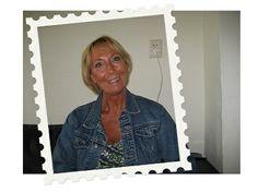 """18 december 2013 - """"Ik werk met veel plezier als vrijwilliger bij School's cool Hoorn"""" (kinderpostzegels.nl)"""