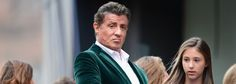 """""""The Expendables 3″ Leak Is A Piracy Lightning Rod"""