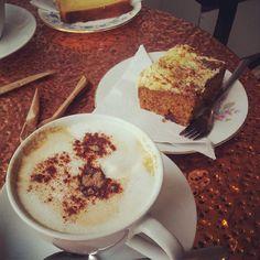 Photo by grahamwarsap Tiramisu, Graham, Cake, Ethnic Recipes, Instagram Posts, Food, Kuchen, Essen, Meals