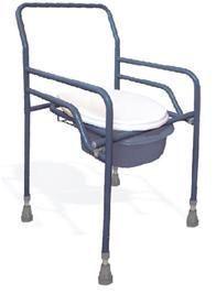 Yaşanan şiddetli ağrıların ve bunun beraberinde getirdiği rahatsızlıkların giderilmesine yardımcı #Orthocare #Shower Chair Compackt ( #Klozet #Yükseltici #Katlanır ) 8215 ürününü kullanabilirsiniz. Diğer Fıtık Bağları ve Diğer Ürünler'e http://www.portakalrengi.com/fitik-baglari-ve-diger-urunler sayfamızdan ulaşabilir detaylı bilgi edinebilirsiniz.