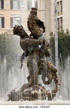 Resultado de imagem para fontana aqua