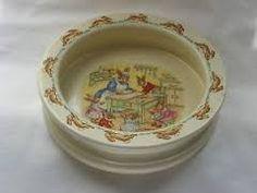 Image result for vintage royal doulton