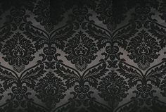 Electronics, Cars, Fashion, Collectibles, Coupons and New Bedroom Design, Girl Cave, Black And White Wallpaper, Stencil Painting, Valance Curtains, Tapestry, Toilet, Design Ideas, Wallpapers