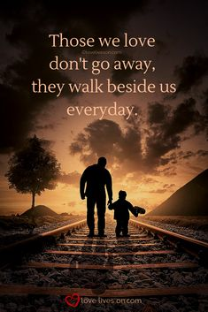 How to Support a Person Dealing With Grief Grief Support Grieving Friend, Grieving Quotes, Loss Quotes, Dad Quotes, Inspiring Quotes About Life, Inspirational Quotes, Motivational Quotes, My Daughter Quotes, Goodbye Quotes