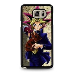 Samsung Phones - The Ideal Secrets About Mobile Phones Are Yours To Find Out Samsung Galaxy S5, Galaxy S8, Yu Gi Oh Anime, Galaxy Note 4 Case, Silicone Rubber, Printing, Cases, Plastic, Ink