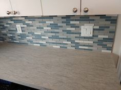 Nampa Idaho, Laminate Counter, Flooring Store, Bathroom Ideas, Tile, Interiors, Home Decor, Mosaics, Decoration Home