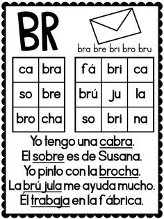 Spanish Learning Student Foreign Language How To Learn Spanish Alphabet Key: 7851190832 Learning Spanish For Kids, Spanish Teaching Resources, Spanish Lesson Plans, Spanish Lessons, Learn Spanish, Speech Language Therapy, Speech And Language, Learning Sight Words, Spanish Basics