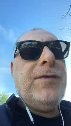 """Mission-Impossible-Consulting😇 on Periscope: """"#EmotionalIntelligenceProgramming😇~ DE$TINY 1@1"""""""
