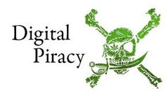 With so many methodologies in place, digital content piracy is still on a high, and this can really turn out to be an alarming situation for the authorities.