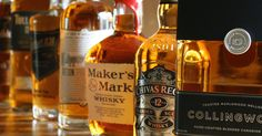 Here's a complete listing of all gluten free Whiskey brands and flavors that you must try. Hopefully you enjoy the gluten free whiskey listing! Gluten Free Whiskey, Gluten Free Alcohol, Scotch Whiskey, Bourbon Whiskey, Chivas Whisky, Expensive Whiskey, Liquor List, Whiskey Trail, Barris