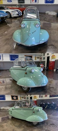 Cars For Sale, Restoration, Cars For Sell