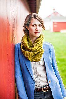 Ravelry: Kennebec pattern by Dawn Catanzaro