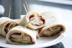 photo Wraps Rookvlees en Rundvlees salade3_zpstfjrzzlu.png