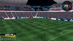 Club Puebla, Fifa 09, Patches, Soccer, Facebook, Retro, Youtube, The League, Mexican